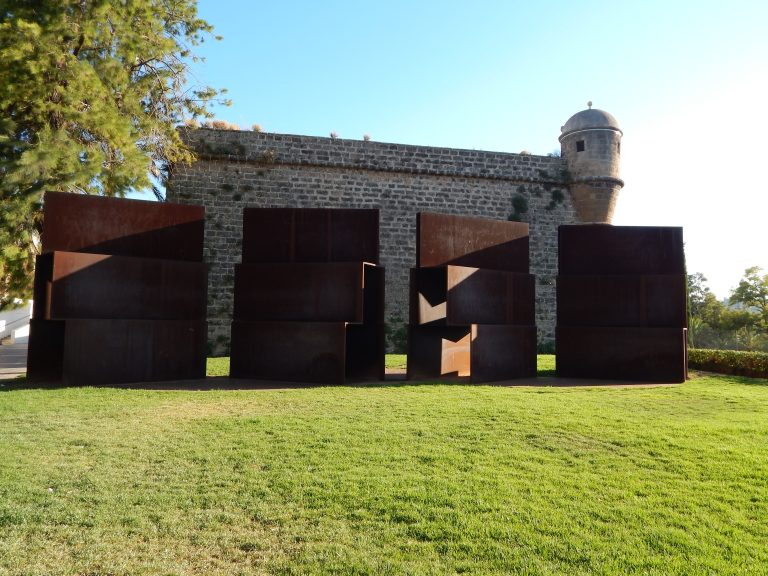 Mallorca Museums
