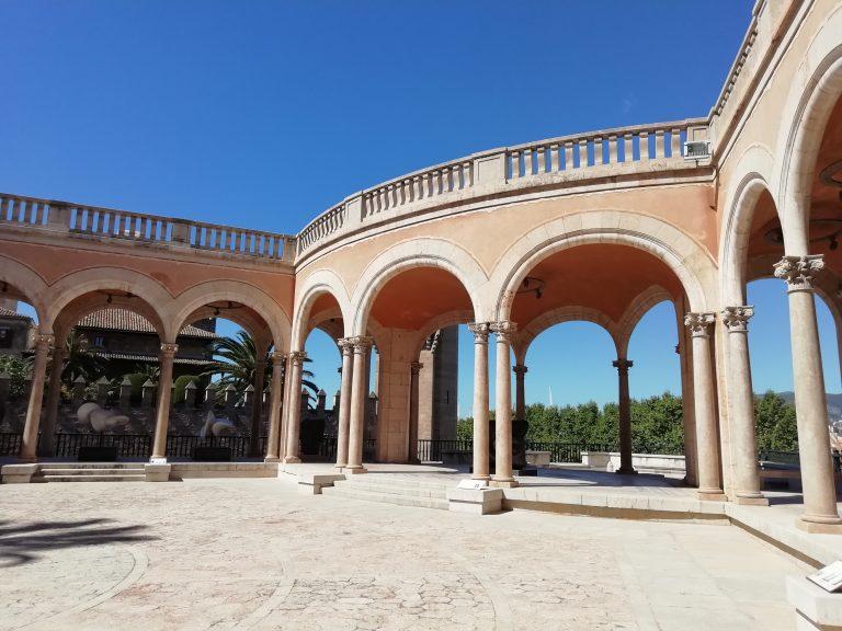 Museos de Mallorca